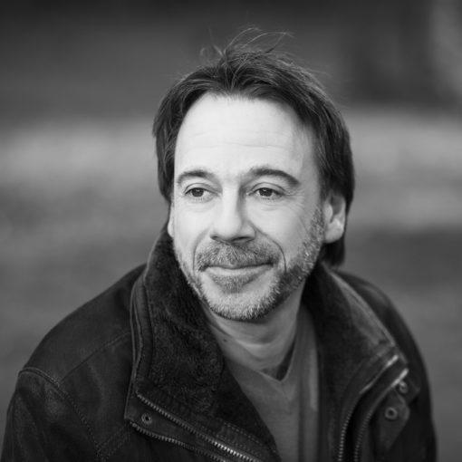 Los 4 mejores libros de Michel Bussi