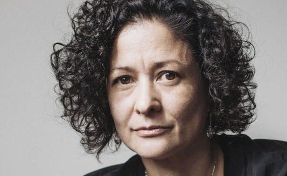 Los 4 mejores libros de Pilar Quintana