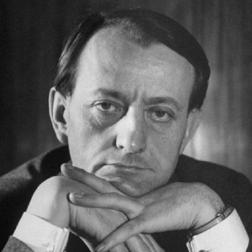 Los 5 mejores libros de André Malraux
