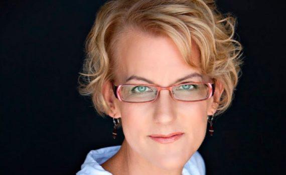 Los 6 mejores libros de Julie Kenner