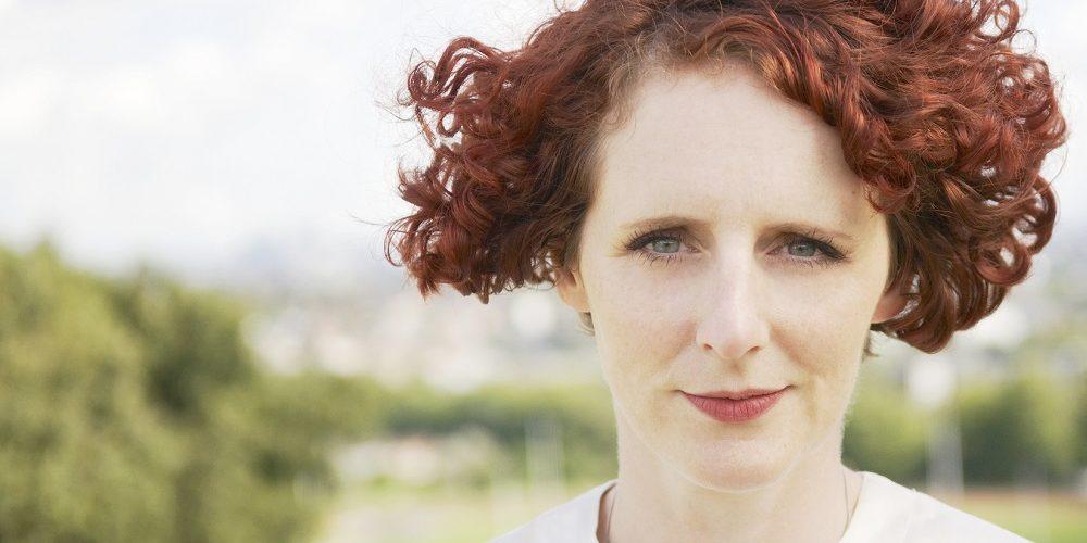 Los 6 mejores libros de Maggie O'Farrell