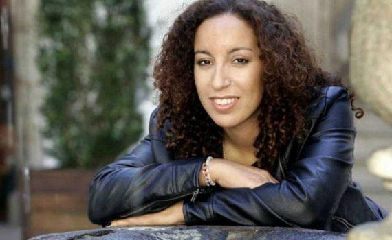 Los 6 mejores libros de Najat El Hachmi