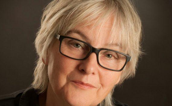 Los 7 mejores libros de Anne Jacobs