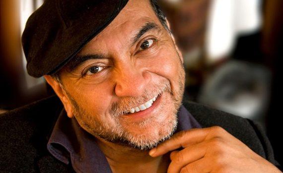 Los 7 mejores libros de Miguel Ruiz