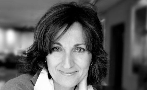 Los 7 mejores libros de Paloma Sánchez-Garnica