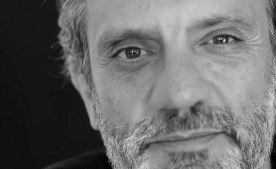 Los 9 mejores libros de Fernando Gamboa