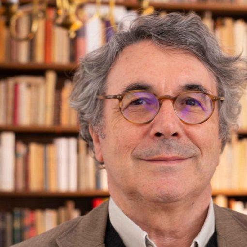 Los 10 mejores libros de Andrés Trapiello