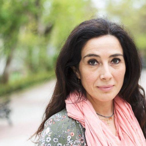 Los 6 mejores libros de Cristina López Barrio