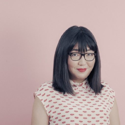 Los 6 mejores libros de Jenny Han