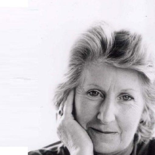 Los 6 mejores libros de Mary Nickson