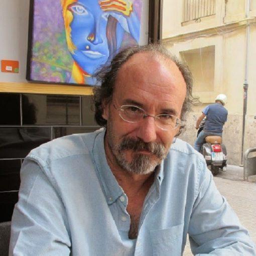 Los 8 mejores libros de Alfonso Mateo-Sagasta
