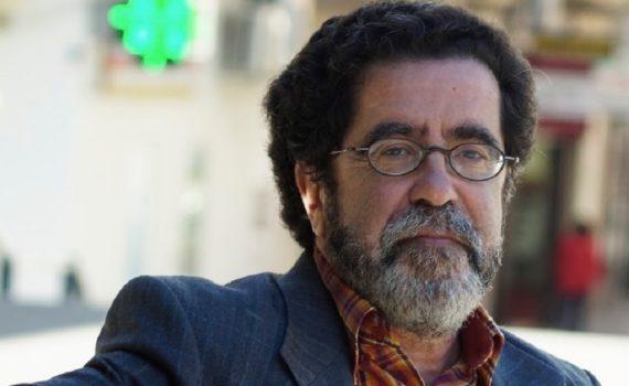 Los 3 mejores libros de Mariano Sánchez Soler